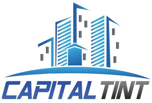 Capital Tint